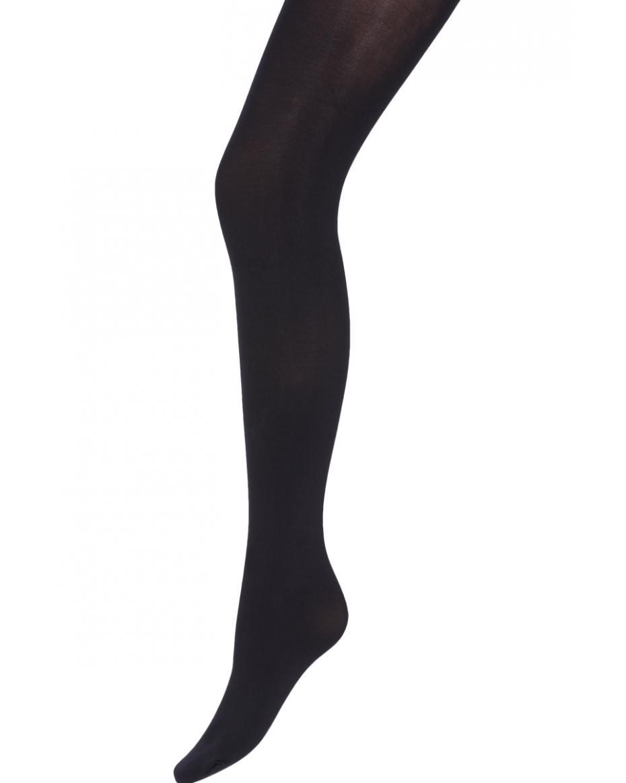 400cd592937 Γυναικεία Κάλτσες-Καλσόν σε Μεγάλα μεγέθη - Plus size | Outfit.gr