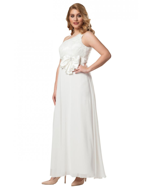 15f5a71d8a84 Γυναικεία Φορέματα σε Μεγάλα μεγέθη - Plus size - Happy Sizes ...