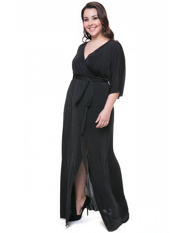 684dd0abe11f Γυναικεία Φορέματα σε Μεγάλα μεγέθη - Plus size - Happy Sizes ...