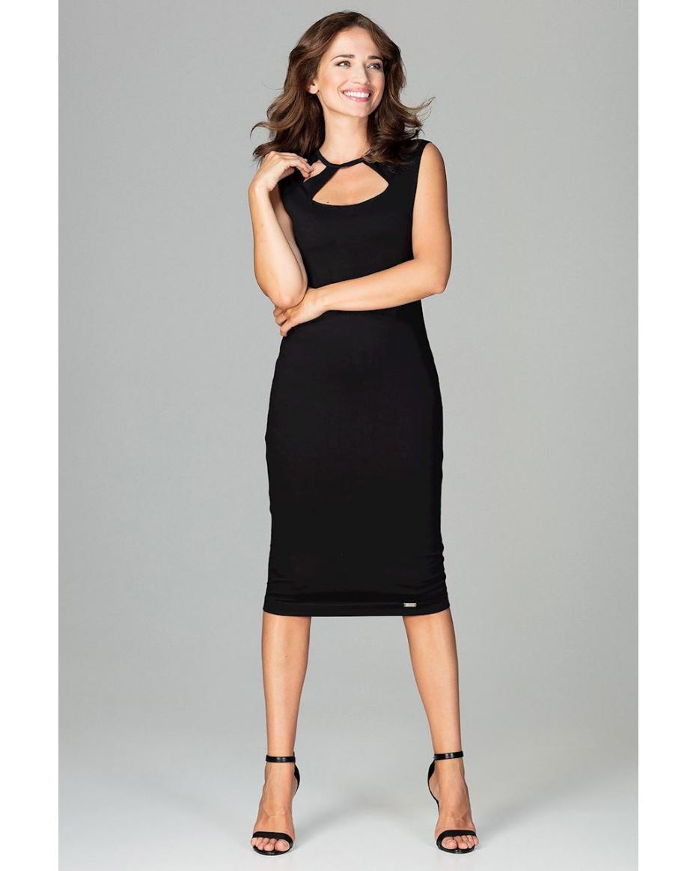 01f3459722b1 Γυναικεία Φορέματα - Style Icon Boutique - Σελίδα 5