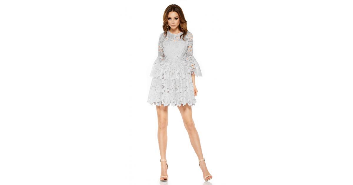 Γυναικεία Φορέματα - Style Icon Boutique - Σελίδα 2  bec274deec7