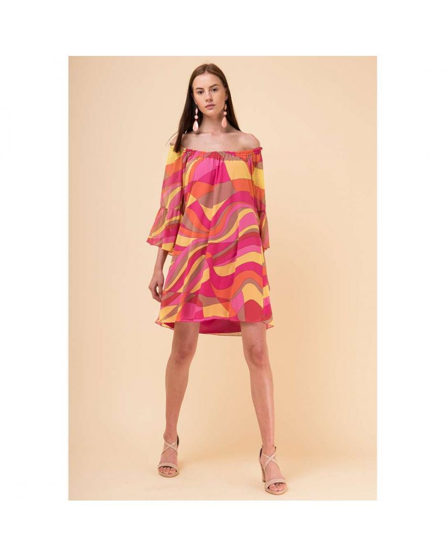 cc490d8f9d6 Γυναικεία Φορέματα - ZicZac.gr - Σελίδα 4 | Outfit.gr