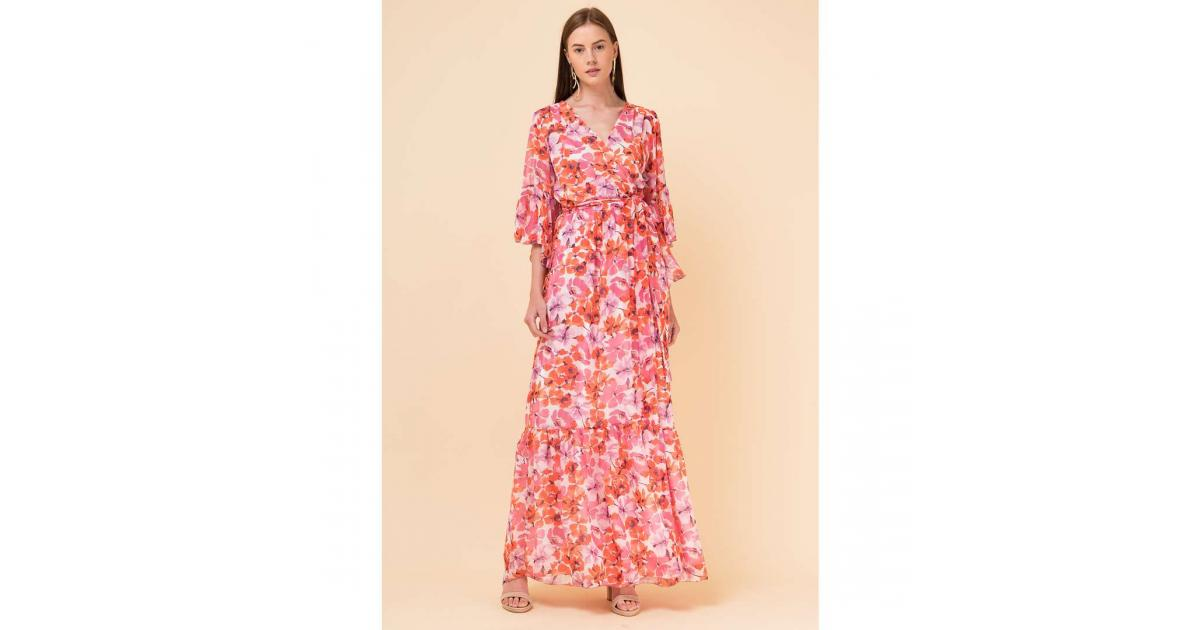 9b200666294 Γυναικεία Φορέματα - ZicZac.gr | Outfit.gr