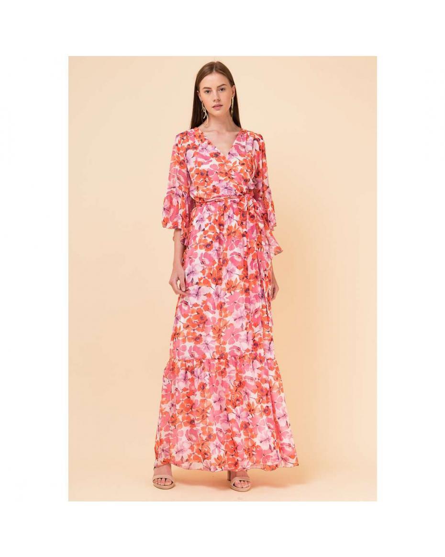 c61bb13eff86 Γυναικεία Φορέματα - ZicZac.gr