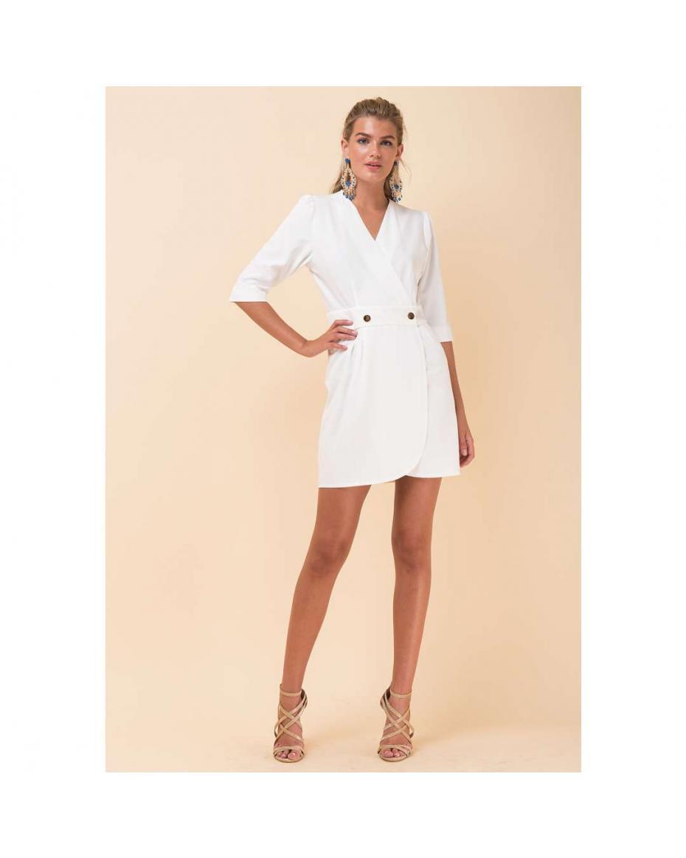 4f442fa63ef0 Μίνι φόρεμα σακάκι Μίνι φόρεμα σακάκι · Φορέματα