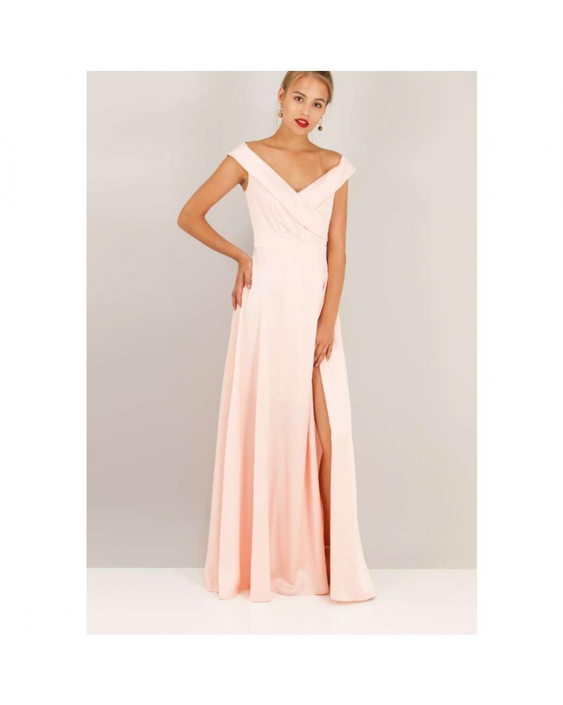 13215529b6ce Γυναικεία Μακριά Φορέματα - ZicZac.gr