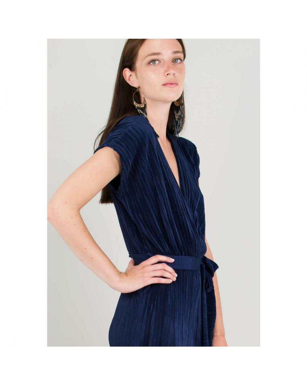 67fad2c0f3a Κορυφαία προϊόντα για Γυναικεία Ρούχα - ZicZac.gr | Outfit.gr