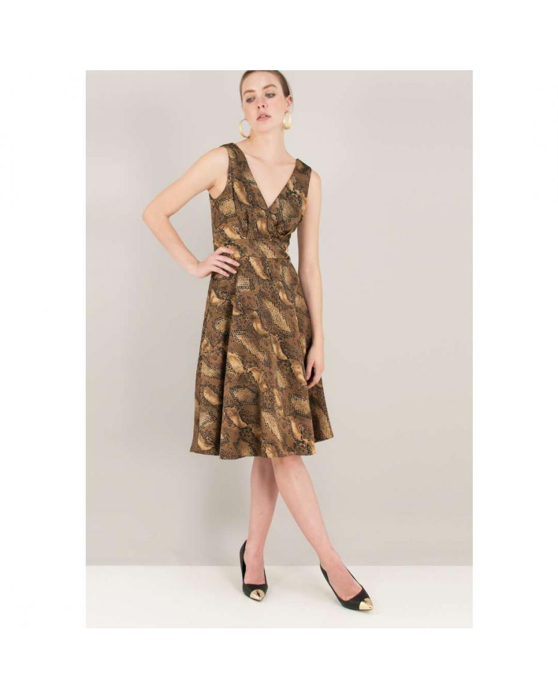 62d467b33ca7 Γυναικεία Φορέματα - ZicZac.gr με εύρος τιμών 0€ - 30€