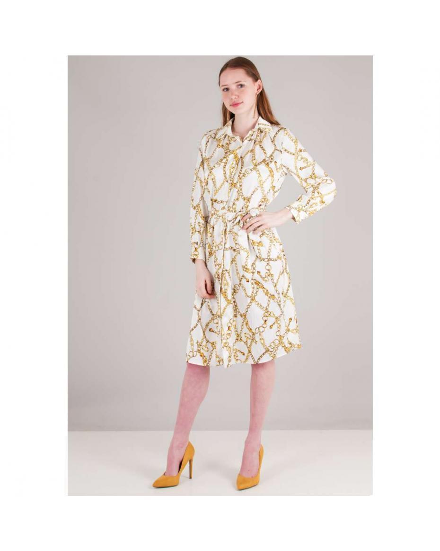 8f445e9552e Σατέν Γυναικεία Φορέματα Online - Κορυφαία προϊόντα - ZicZac.gr ...