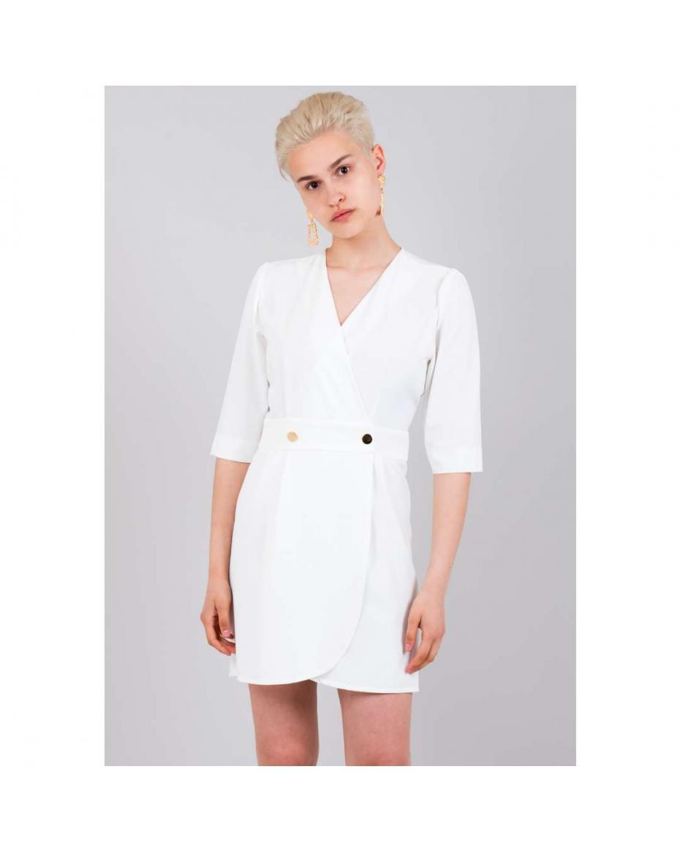 7a6df118fb95 φόρεμα σακάκι - Σελίδα 2