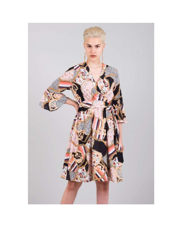 e69a325c0fd8 Γυναικεία Φορέματα - ZicZac.gr - Σελίδα 3
