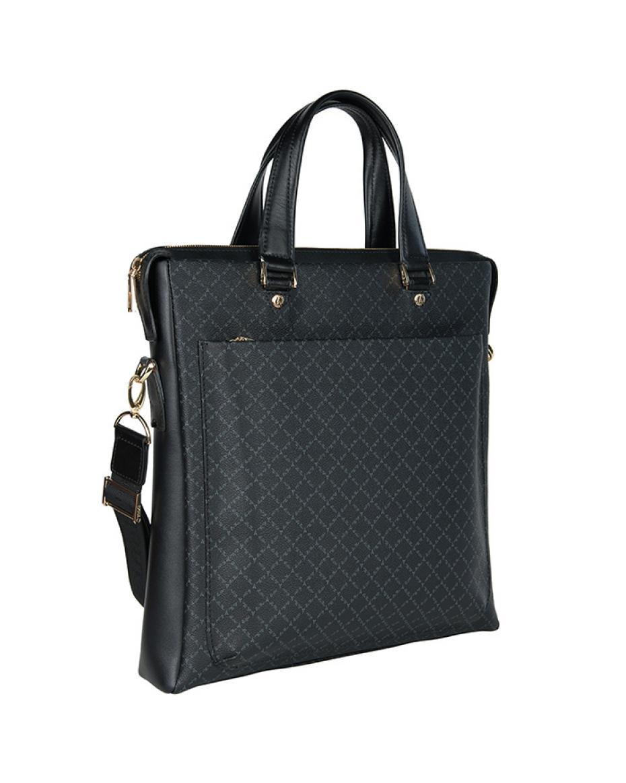 364d60a5c12 Κορυφαία προϊόντα - 4bag - Σελίδα 39 | Outfit.gr