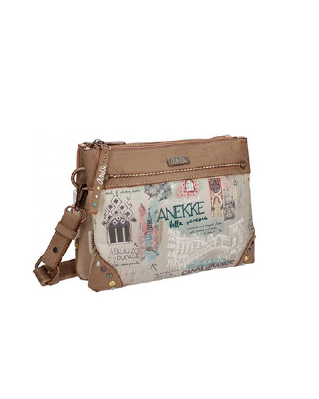 f109190875 ANEKKE - Κορυφαία προϊόντα για Γυναικείες Τσάντες
