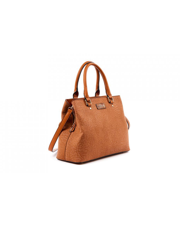 8d5f993569 Verde - Κορυφαία προϊόντα για Γυναικείες Τσάντες
