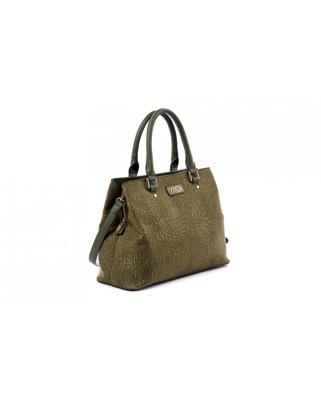 Verde - Κορυφαία προϊόντα για Γυναικείες Τσάντες - Σελίδα 3  cb7824044a1