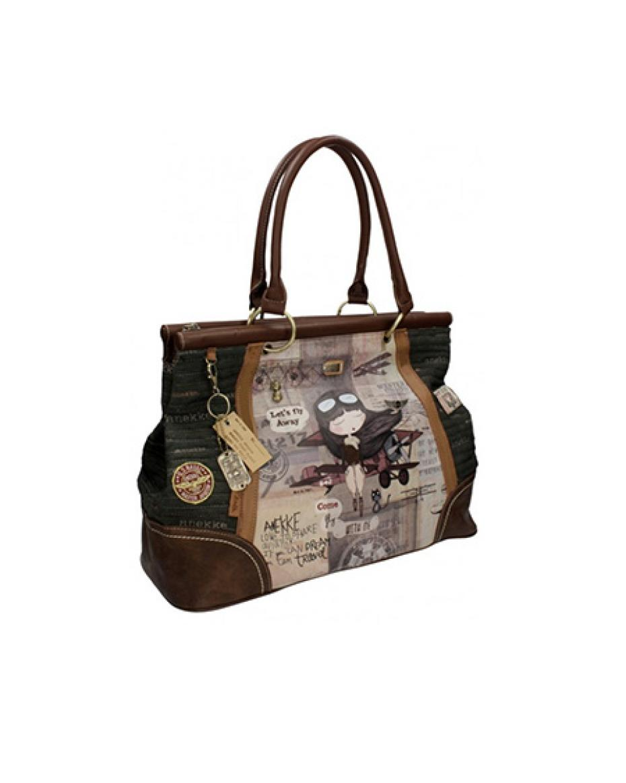 e7e3ec433c ANEKKE - Κορυφαία προϊόντα για Γυναικείες Τσάντες