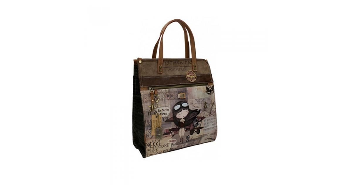 902b7d7bbf ANEKKE - Κορυφαία προϊόντα για Γυναικείες Τσάντες με εύρος τιμών 70€ - 100€