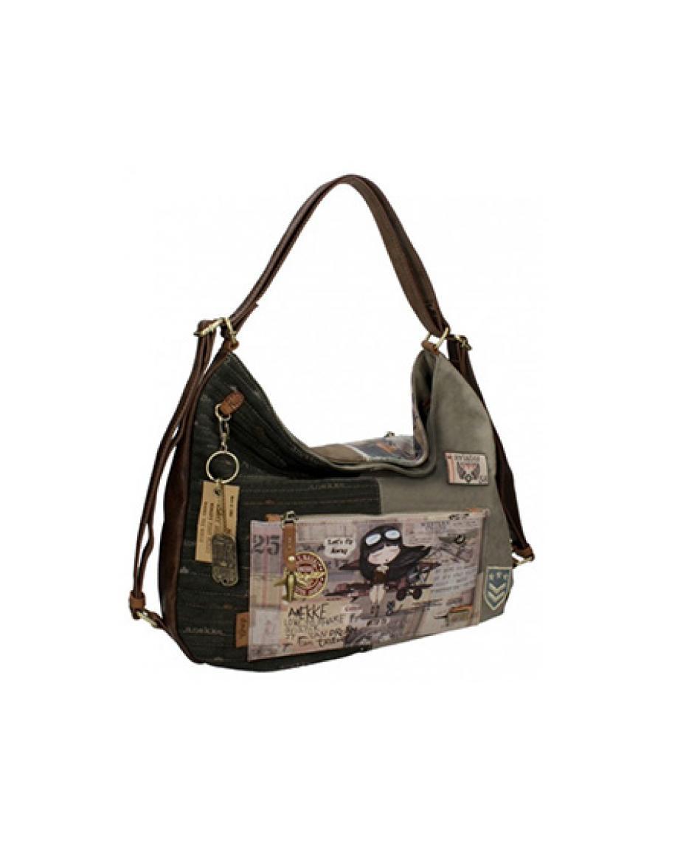 1b9f6b4ecf ANEKKE - Κορυφαία προϊόντα για Γυναικείες Τσάντες