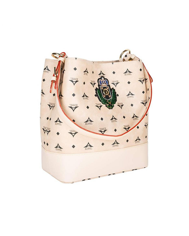 572087d0bf LA TOUR EIFFEL - Κορυφαία προϊόντα για Γυναικείες Τσάντες