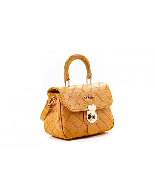82435d6ec08 Verde - Κορυφαία προϊόντα για Γυναικείες Τσάντες - Σελίδα 11 | Outfit.gr