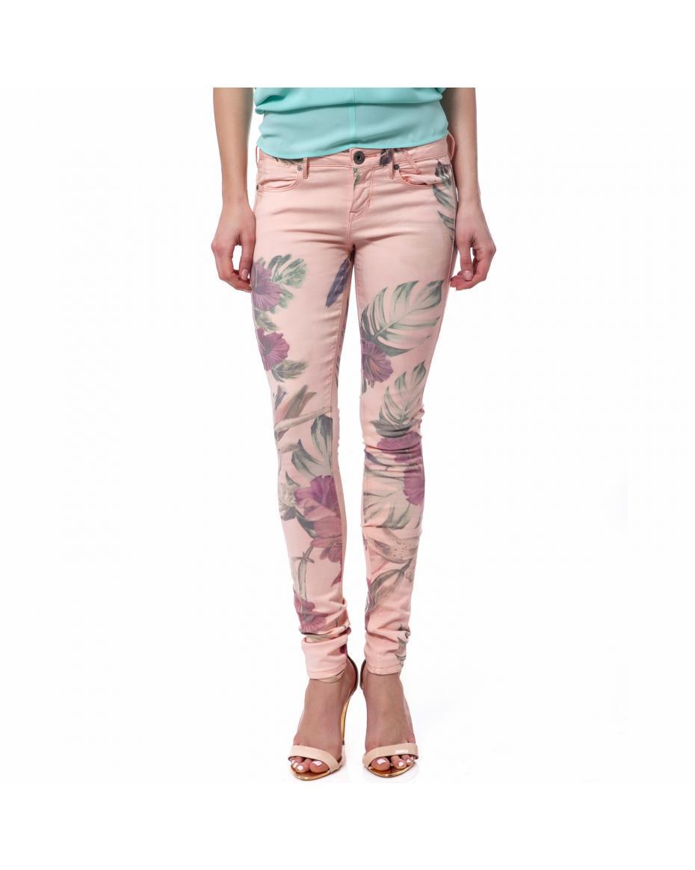 1df0bf768e3e Γυναικεία Φλοράλ Παντελόνια Online - Κορυφαία προϊόντα - Σελίδα 3 ...