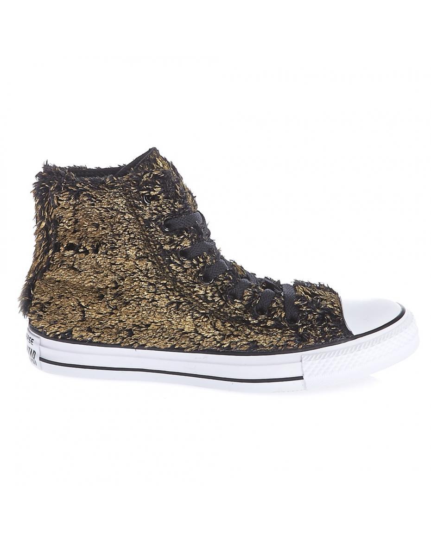 3fee39e0476 Converse - Κορυφαία προϊόντα για Γυναικεία Παπούτσια | Outfit.gr
