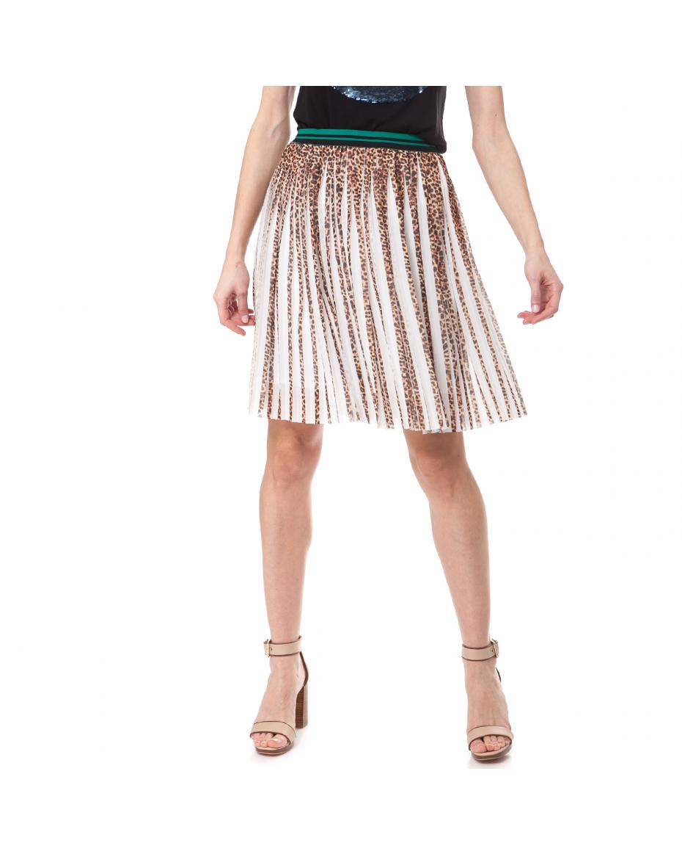 Animal Print Γυναικείες Φούστες Online - Κορυφαία προϊόντα  f45c4853559