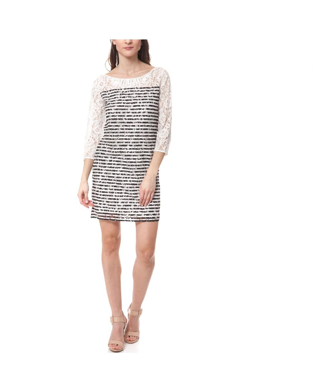 GUESS - Γυναικεία Κοντά Φορέματα με εύρος τιμών 30€ - 50€  ab1084655db