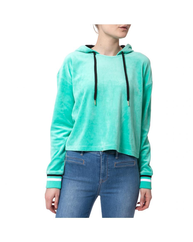 92c48c65adb3 JUICY COUTURE - Γυναικείες Μπλούζες με εύρος τιμών 30€ - 50€