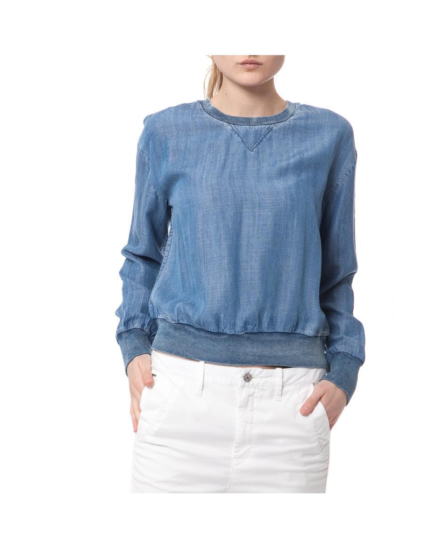 c840b06b56d7 JUICY COUTURE - Γυναικείες Μακρυμάνικες Μπλούζες με εύρος τιμών 70 ...