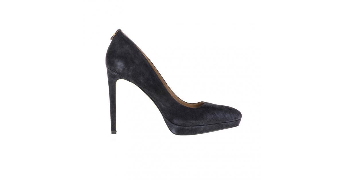 Calvin Klein - Γυναικείες Γόβες-Peep Toes  655b27862c4