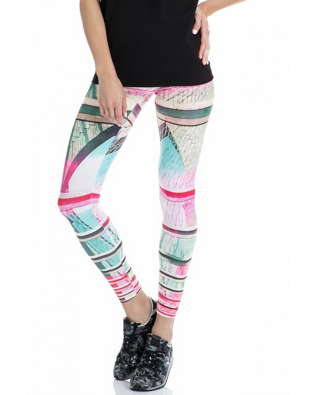 c9c72c607be1 Γυναικεία Αθλητικά Ρούχα στο e-shop Factory Outlet (1119)