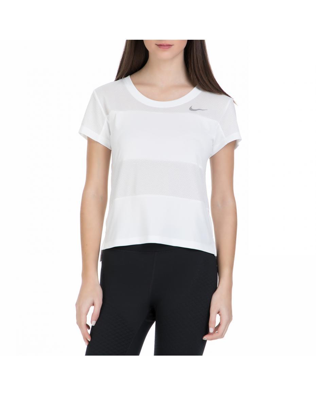 d3084553b2 Nike - Προσφορές και εκπτώσεις σε επώνυμα γυναικεία ρούχα και ...