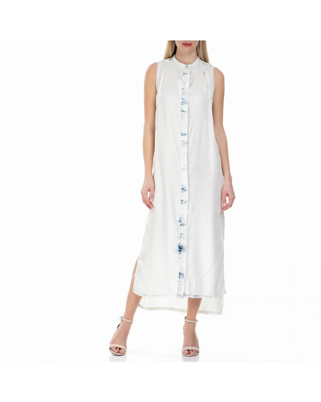 676efdff02a Γυναικεία Μακριά Φορέματα με εύρος τιμών 50€ - 70€ - Σελίδα 5 ...