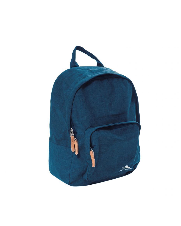 052a979677 HIGH SIERRA - Τσάντα πλάτης High Sierra μπλε ...