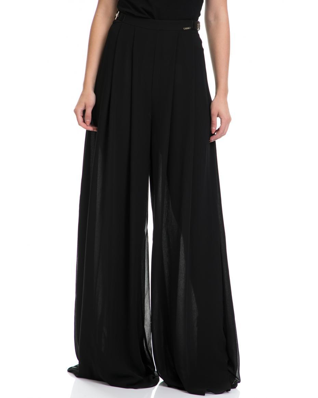 6fcb0953eaf GUESS - Γυναικεία Παντελόνια | Outfit.gr