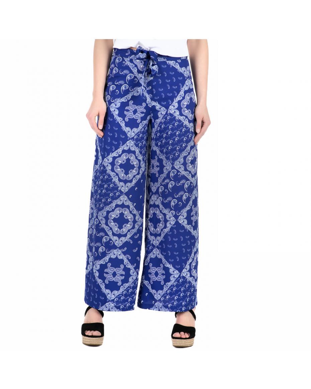 d17e43aae38 Γυναικείες Παντελόνες και έκπτωση 70% - 100% | Outfit.gr