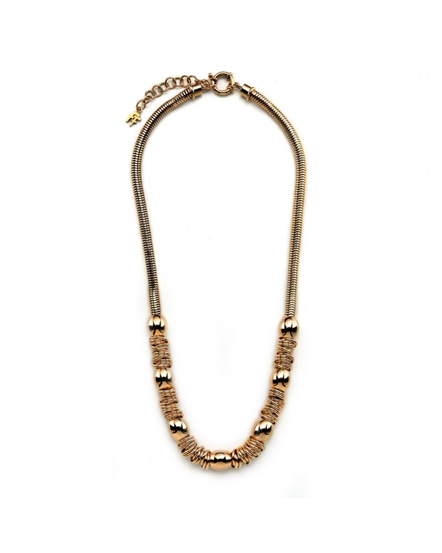 94096ebd73 FOLLI FOLLIE - Γυναικεία Κοσμήματα - Factory Outlet - Σελίδα 9 ...