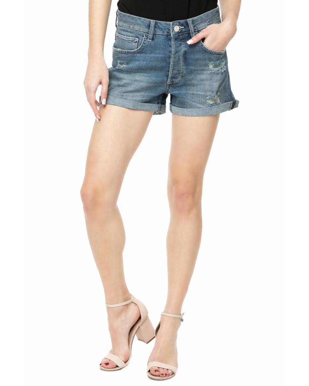 321f855b391 REIKO - Γυναικείες Βερμούδες - Γυναικεία Σορτσάκια | Outfit.gr