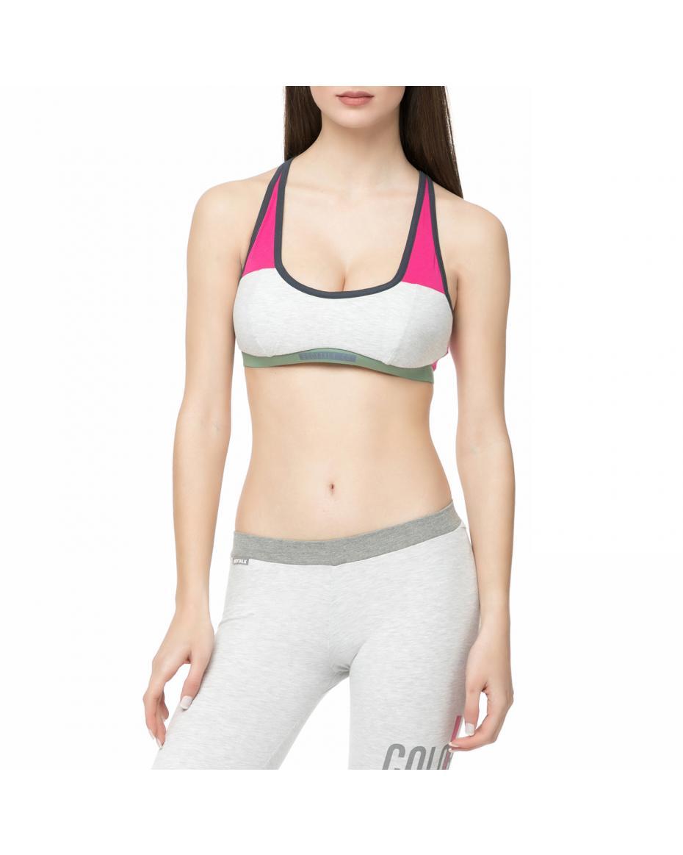 c89fdb41a70 BODYTALK - Γυναικεία Αθλητικά Μπουστάκια   Outfit.gr
