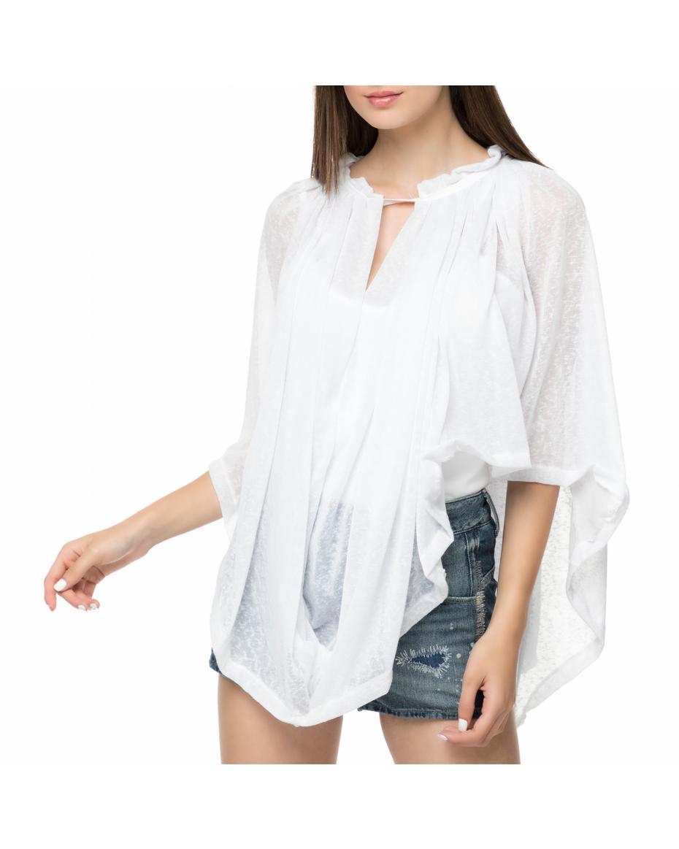34ba582608f6 Γυναικείες Πουκαμίσες στο e-shop Factory Outlet (47)