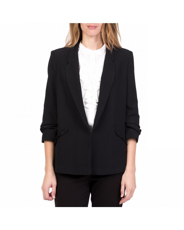 2325d57f5c6 NAF NAF - Γυναικεία Σακάκια | Outfit.gr