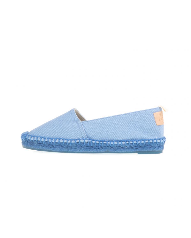 df3f37c8eb4 Castaner - Κορυφαία προϊόντα για Γυναικεία Παπούτσια | Outfit.gr