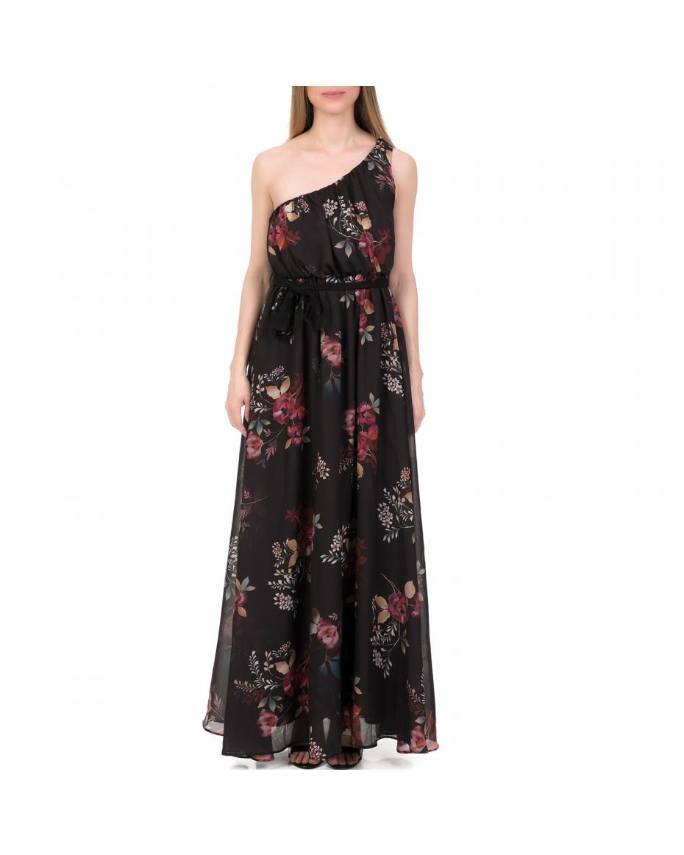 019902603fa Γυναικεία Μακριά Φορέματα με εύρος τιμών 50€ - 70€ | Outfit.gr