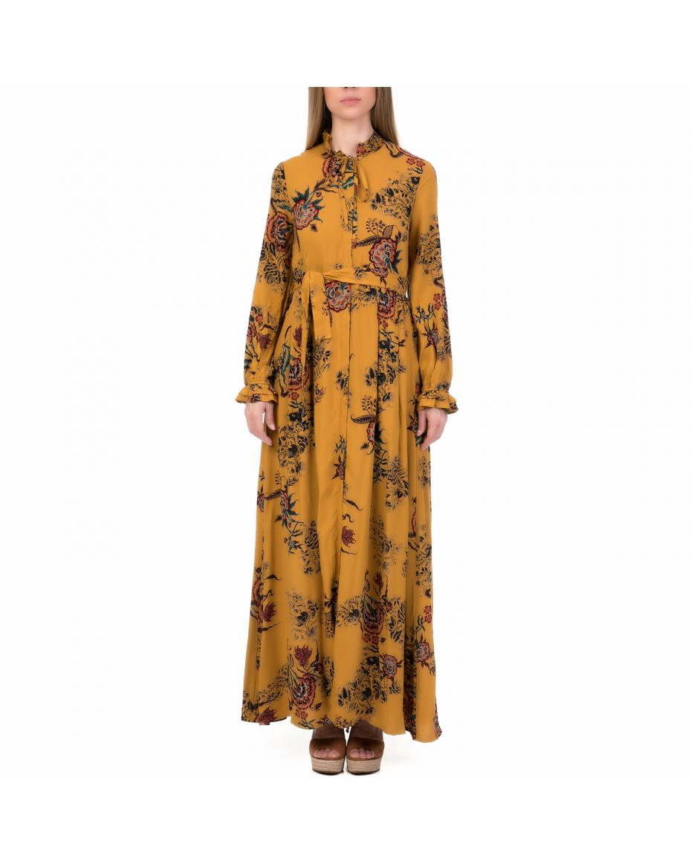 adbe9c58977 Γυναικεία Μακριά Φορέματα - Factory Outlet με εύρος τιμών 50€ - 70 ...
