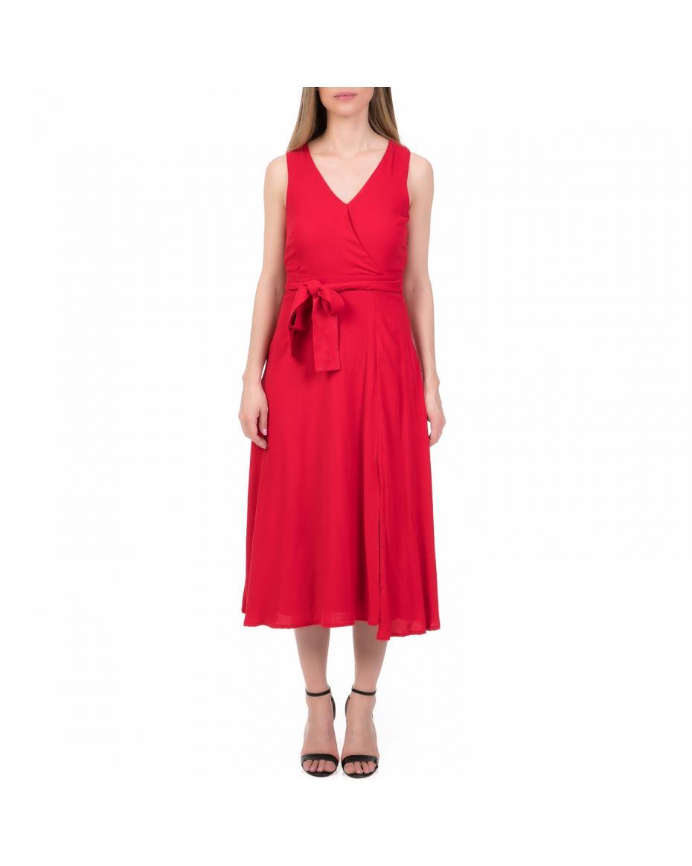 1b704e1c7f71 Κόκκινα Γυναικεία Φορέματα Online - Ταξινομημένα Προϊόντα - Σελίδα 8 ...