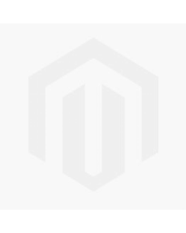 5f2b9f7ba54 Migato - Γυναικείες Μπότες-Μποτάκια χρώματος ΑΣΗΜΙ | Outfit.gr