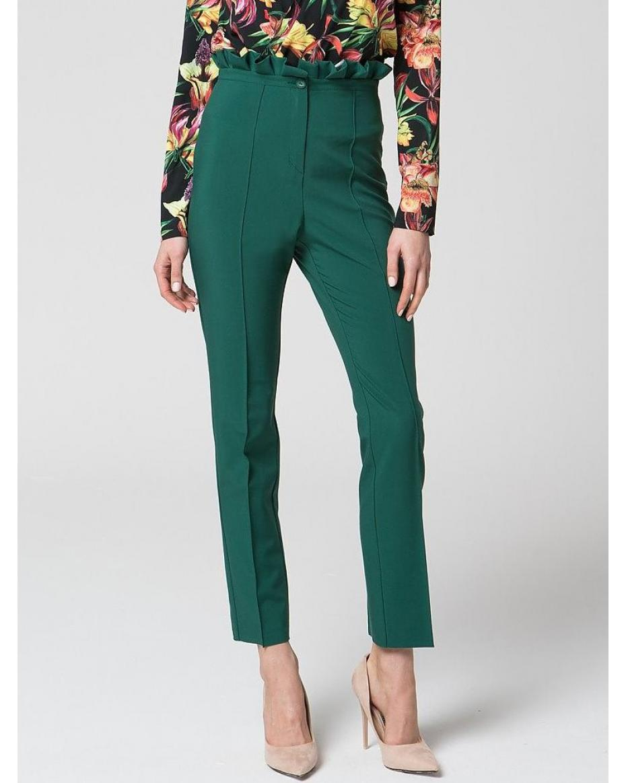 51c5043713ee Γυναικεία Ψηλόμεσα Παντελόνια Online - Κορυφαία προϊόντα χρώματος ...