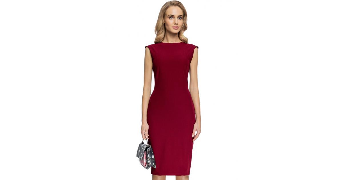 157410715cca φόρεμα σακάκι