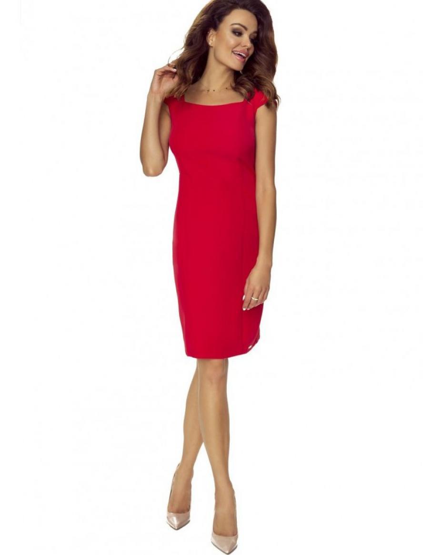 a33c5fe0b29 Βραδυνά Γυναικεία Φορέματα Online - Κορυφαία προϊόντα με εύρος τιμών ...